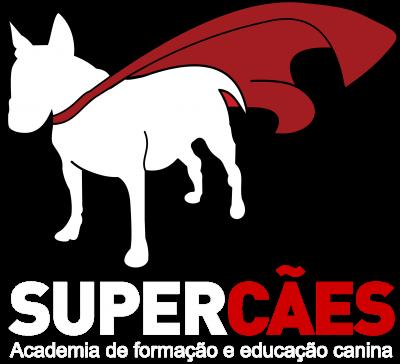 Associação Vimaranense Super Cães